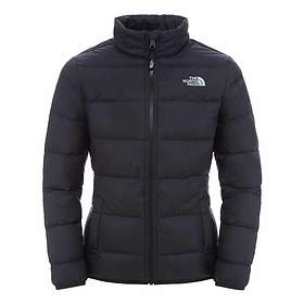 The North Face Andes Jacket (Boys)