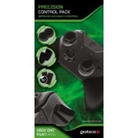 Gioteck Precision Control Pack (Xbox One)