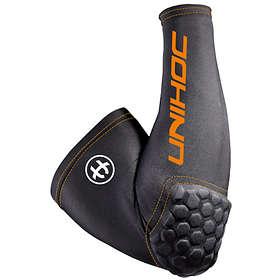 Unihoc Flow Elbow Protection