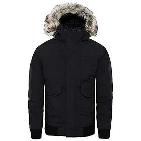The North Face Gotham Jakke (Gutt)