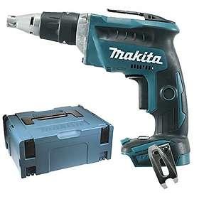 Makita DFS452Z (Sans Batterie)