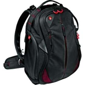 Manfrotto Pro Light Bumblebee 130 Backpack