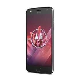 Motorola Moto Z2 Play Dual 64GB
