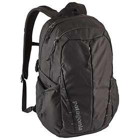 Patagonia Refugio Backpack 28L (2017)