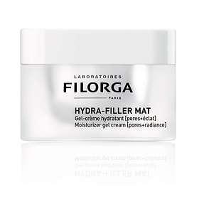 Filorga Hydra-Filler Mat Gel-Crème 50ml