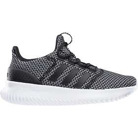 low priced ae8fc 6ffac Adidas Neo Cloudfoam Ultimate (Unisex)