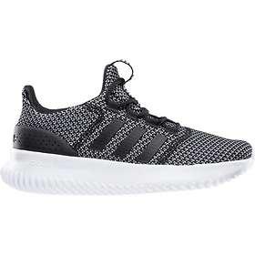 Jämför priser på Adidas Neo Cloudfoam Ultimate (Unisex) Fritidsskor ... ee3a057edbd8a