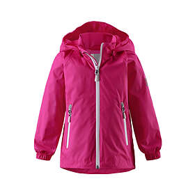 Reima Reimatec Aragosta Winter Jacket (Jr)