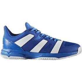 Adidas Stabil X (Unisex)