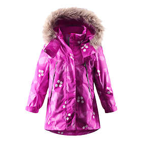 Reima Reimatec Muhvi Winter Jacket (Jr)