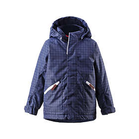 Reima Nappaa Winter Jacket (Jr)