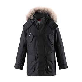 Reima Reimatec Naapuri Winter Jacket (Jr)