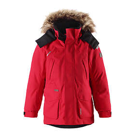Reima Reimatec Serkku Winter Jacket (Jr)