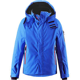 Reima ReimaGO Wheeler Winter Jacket (Jr)
