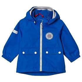Reima Reimatec Quilt Shell Jacket (Jr)