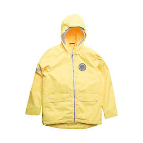 Reima Reimatec Taag Shell Jacket (Jr)