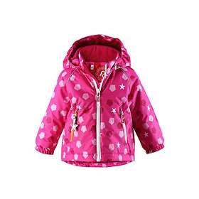 Reima Reimatec Kiddo Shell Jacket (Jr)
