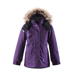 Reima Reimatec Sisarus Winter Jacket (Jr)