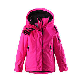 Reima Reimatec Roxana Winter Jacket (Jr)