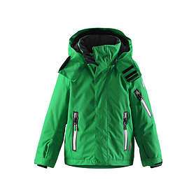 Reima Reimatec Regor Winter Jacket (Jr)
