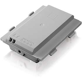 LEGO Mindstorms 45501 EV3 Rechargeable DC Battery
