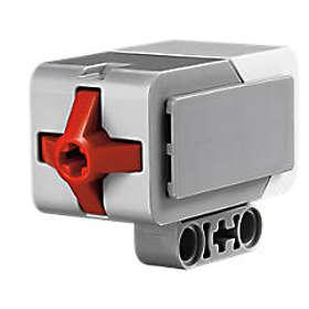 LEGO Mindstorms 45507 EV3 Touch Sensor