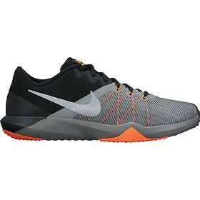 Nike Retaliation TR (Herr)