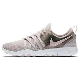 6d8cadbe8089d Find the best price on Nike Free TR 7 AMP (Women s)