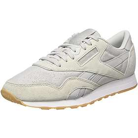 bb347903681a4 Find the best price on Reebok Classic Nylon HS (Men s)