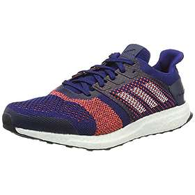 Adidas Ultra Boost ST 2017 (Men's)