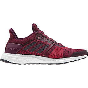 Find the best price on Adidas Ultra Boost ST 2017 (Women s ... b7fcb9b73d