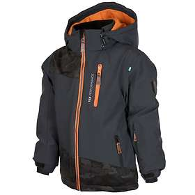 Lindberg Brighton Jacket (Jr)