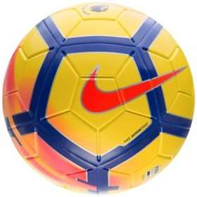 Nike Magia Premier League 17/18
