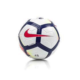 Nike Ordem V Premier League