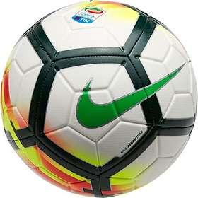 Nike Strike Serie A 17/18