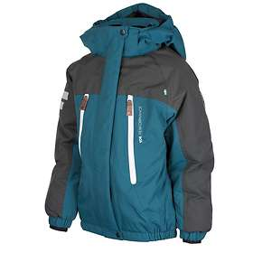 Lindberg Vail Jacket (Jr)