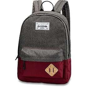 Dakine 365 Mini Backpack 12L