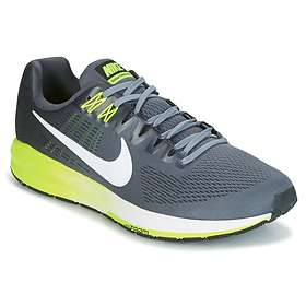 e4f217c1fac7 Find the best price on Nike Air Zoom Structure 21 (Men s)