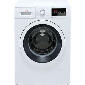 Bosch WAT28371GB (White)