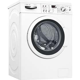 Bosch WAP28390GB (White)