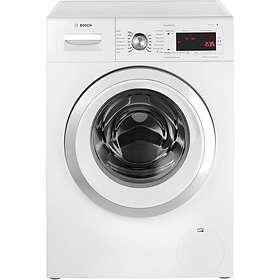 Bosch WAW32450GB (White)