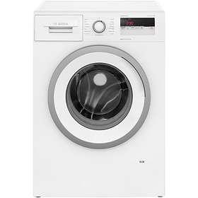 Bosch WAN28150GB (White)