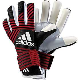 Find the best price on Adidas Ace Trans Pro Manuel Neuer 2018 ... 9d2a78a2cf28