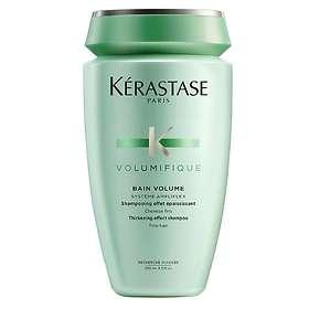 Best deals on kerastase nutritive bain satin 2 shampoo for Kerastase reflection bain miroir 1 shine revealing shampoo