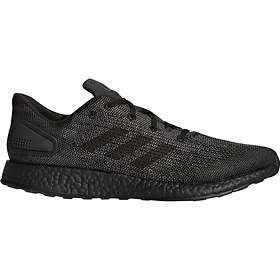 875018e42a3e4 Find the best price on Adidas Pure Boost DPR LTD (Men s)