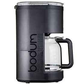 Bodum 11754