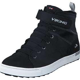 Viking Footwear Skien Mid (Unisex)