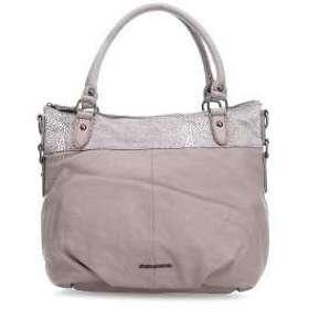 FREDsBRUDER Bla Sting Shoulder Bag