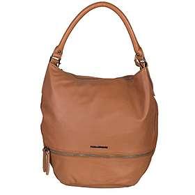 Fredsbruder Iconic Style Hobo Bag
