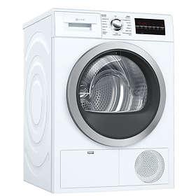 Neff R8580X3GB (White)
